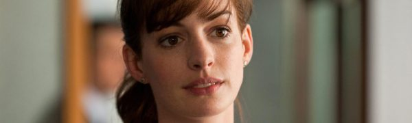 "Anne Hathaway admits she may have treated female director with ""..."