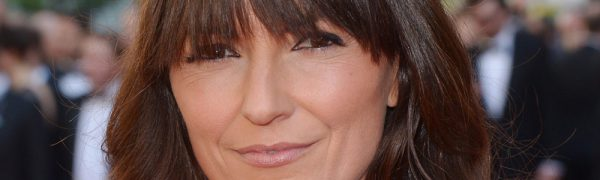 Davina McCall opens up about the moment she decided to quit hero...