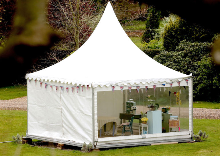 gallery-1493806228-gbbo-tent