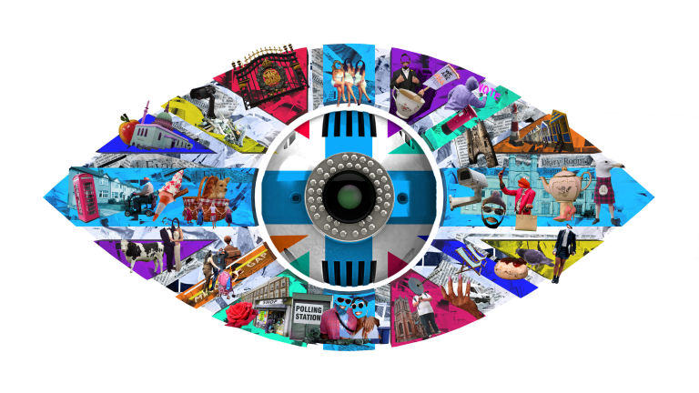bigbrother-eyelogo-2017
