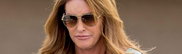 """Caitlyn Jenner """"offered £1 million"""" to appear on Celebrity Big B..."""