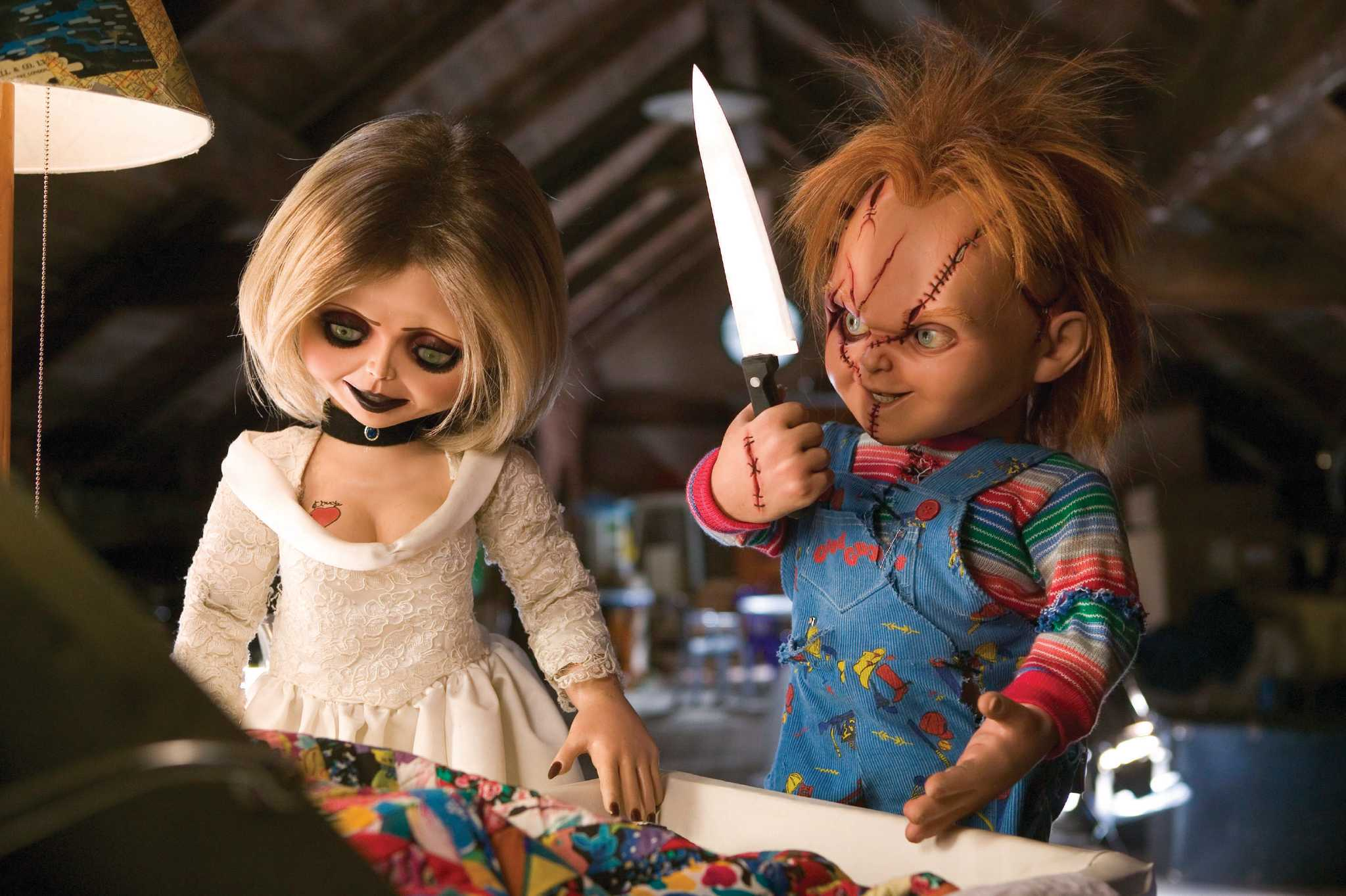 4._SEEDTiffanyandChucky
