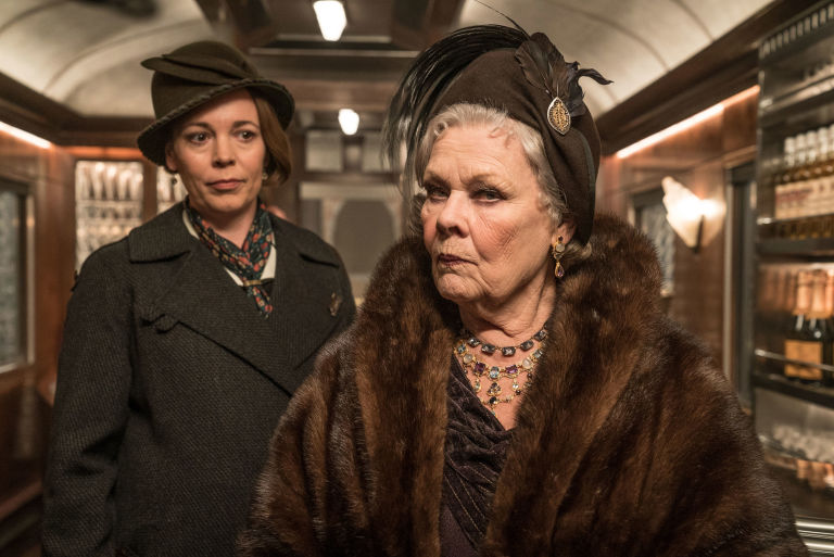 gallery-1496322428-olivia-coleman-judi-dench-orient-express