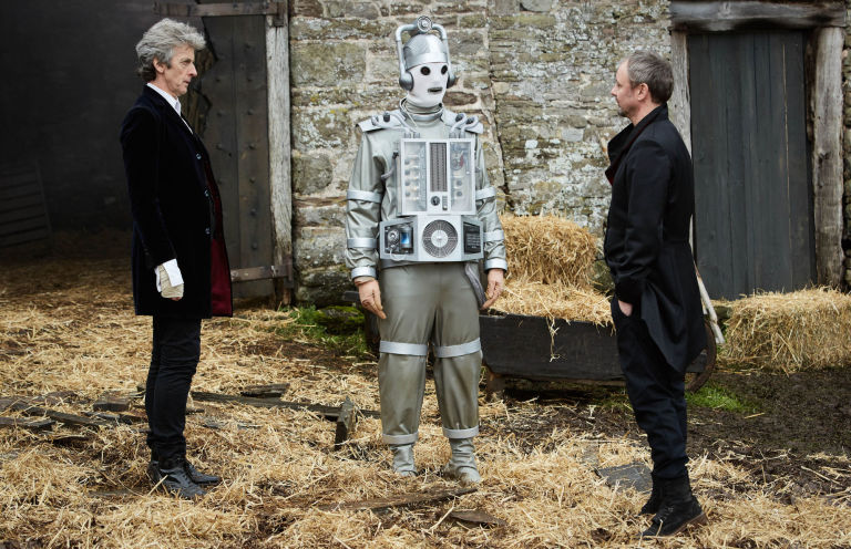 gallery-1498555337-13665804-low-res-doctor-who-s10