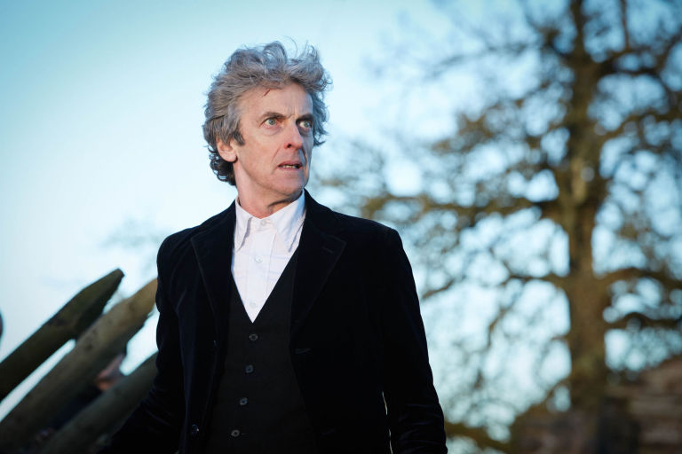 gallery-1498555396-13665870-low-res-doctor-who-s10