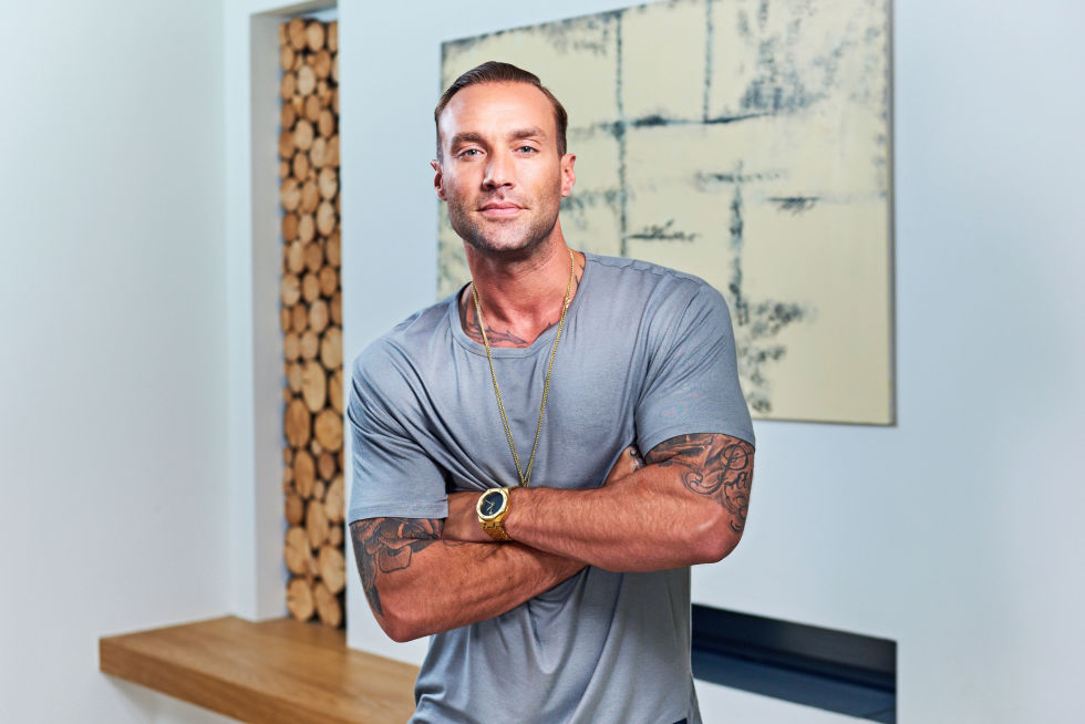 gallery-calum-best-celebs-go-dating-1