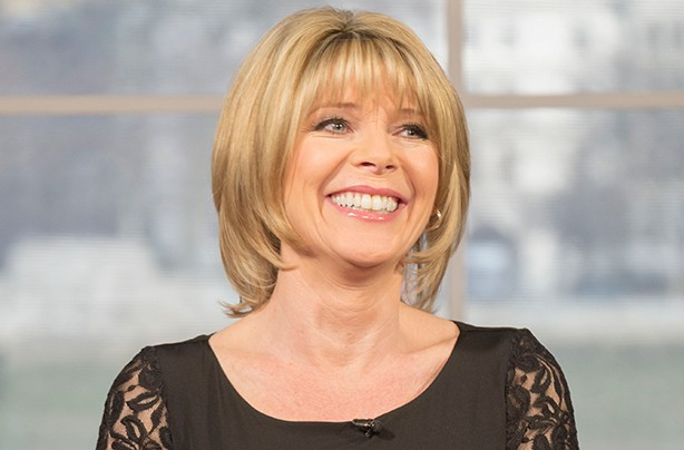 Ruth-Langsford-anti-ageing-hairstyles