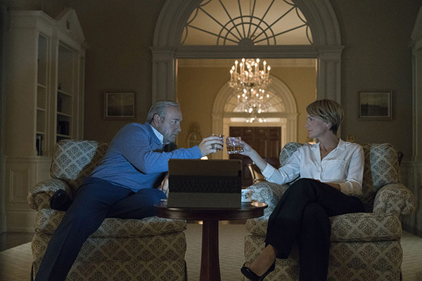 HouseofCardsS5Pic