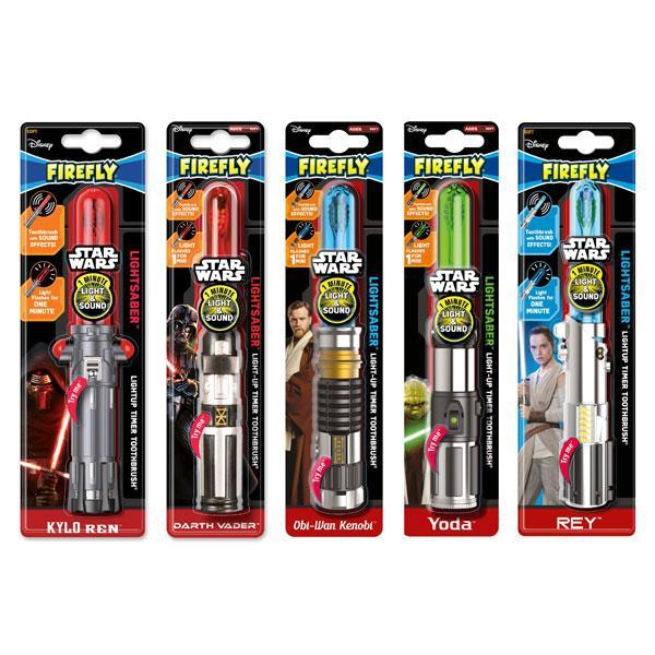Lightsaber-Group-Selection-in-Packaging_grande