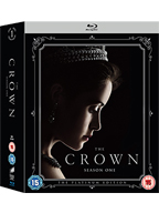 the-crown-dvd