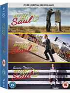 better-call-saul-dvd