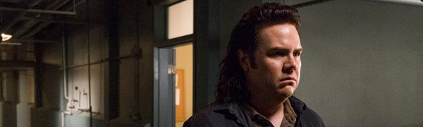 REVIEW: The Walking Dead S8 E7 'Time for After' is the best epis...