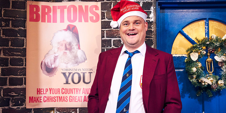 al_murray_make_christmas_great_again