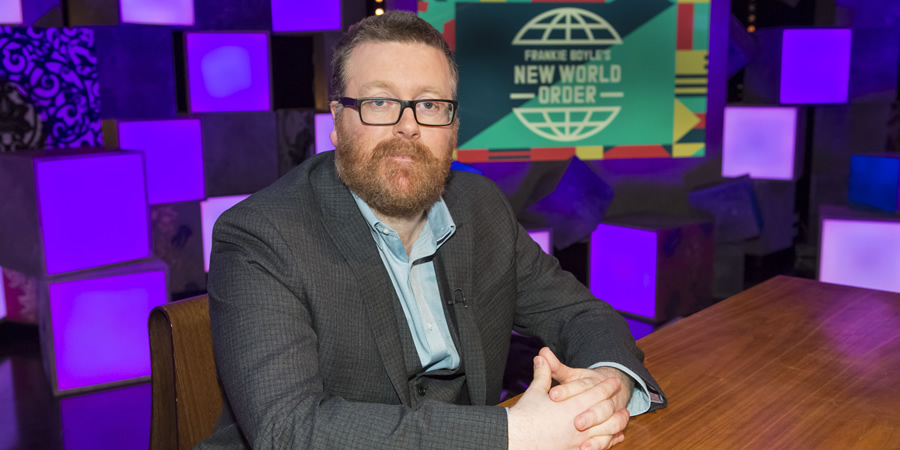 frankie_boyle_new_world_order