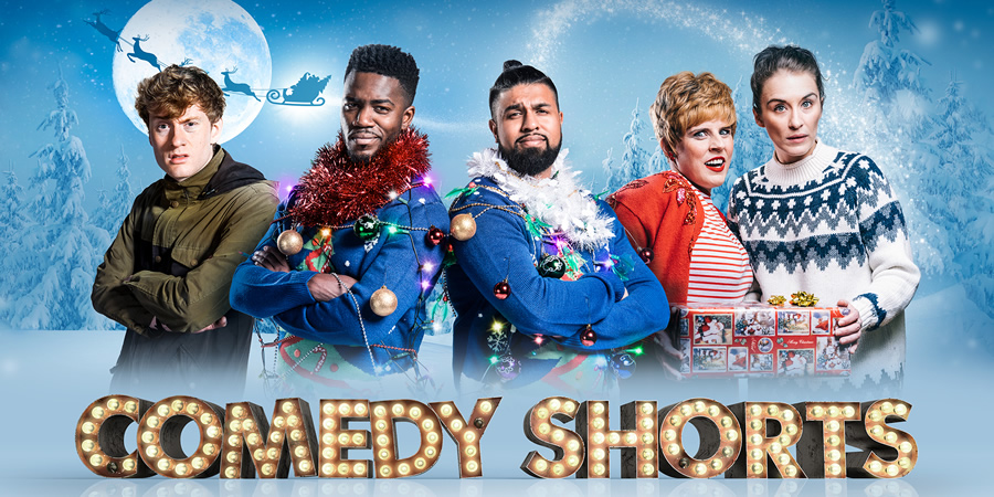 sky_christmas_comedy_shorts_2017