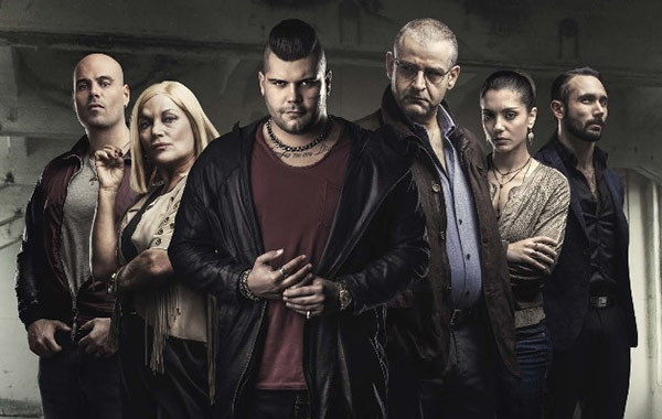 Week-Gomorrah