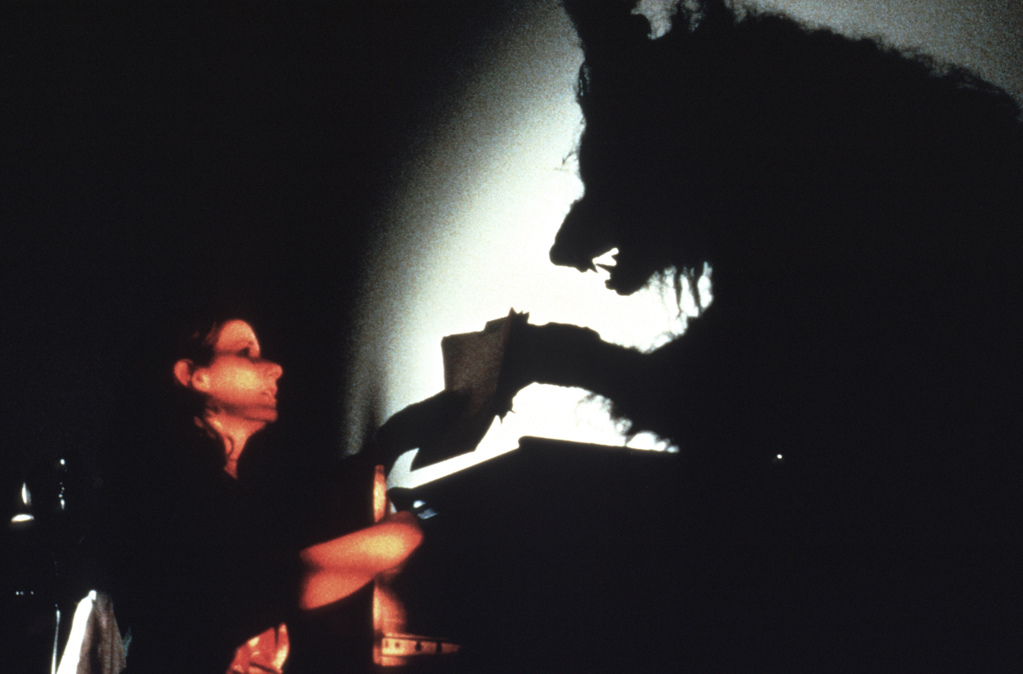 The Howling image