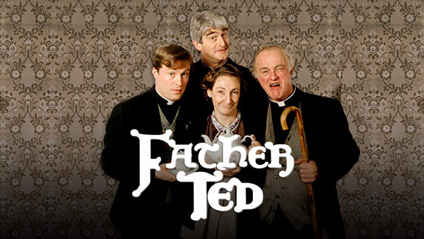 FatherTed1