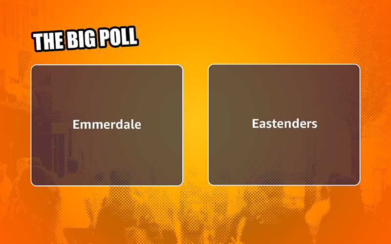 the-big-poll3