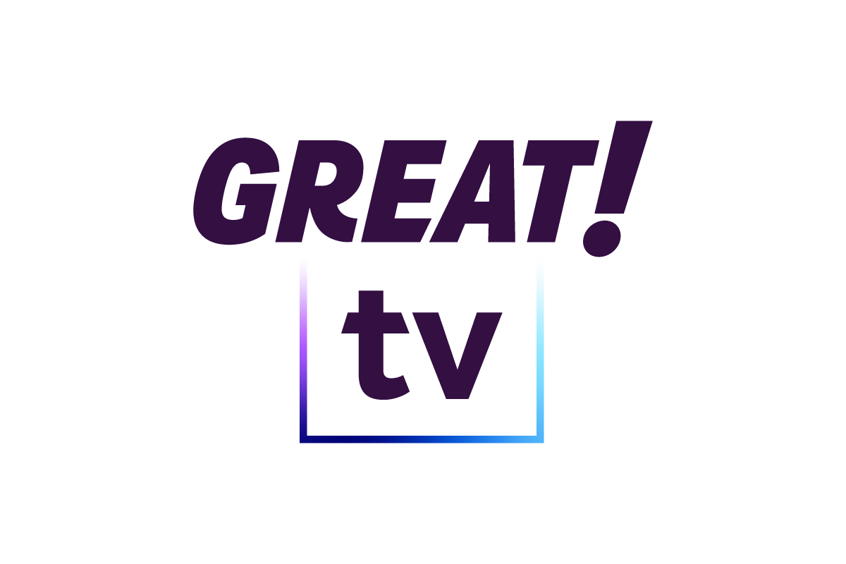 GREAT! tv square