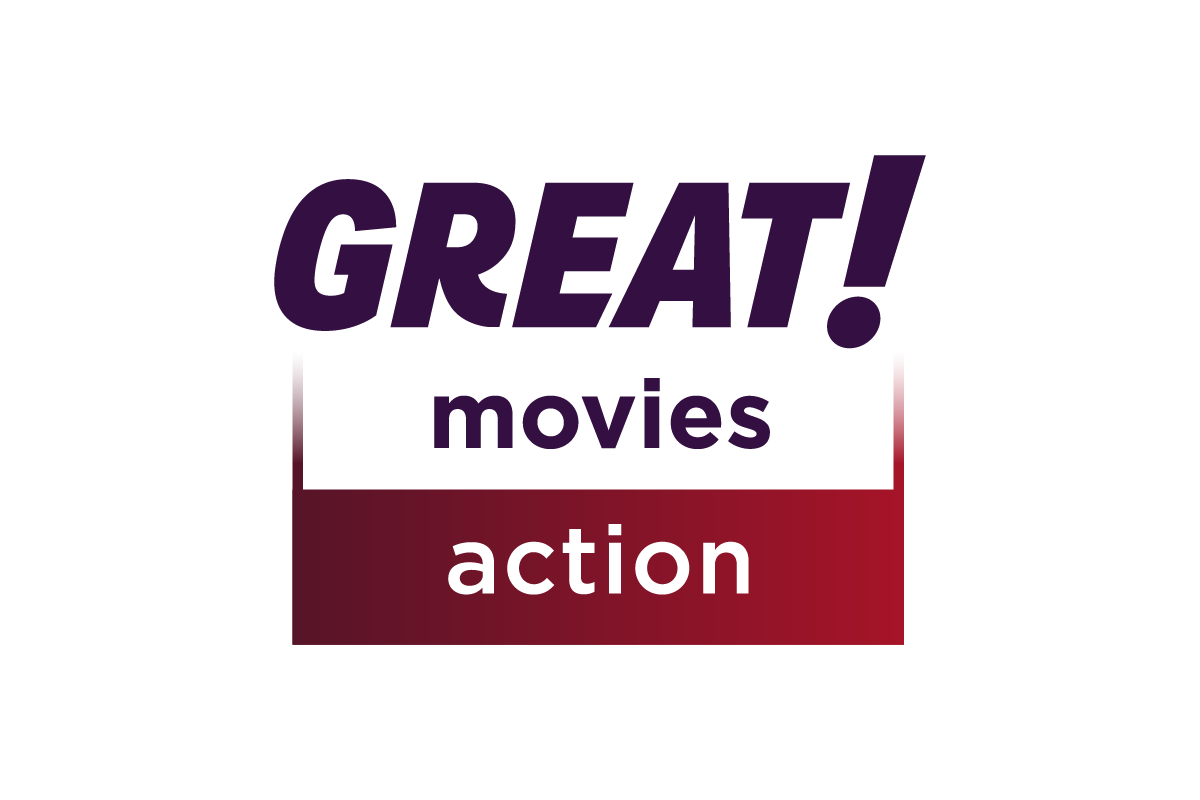 GREAT! movies action square