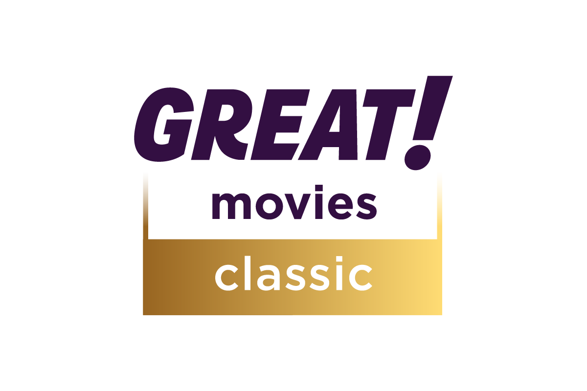 GREAT! movies classic square