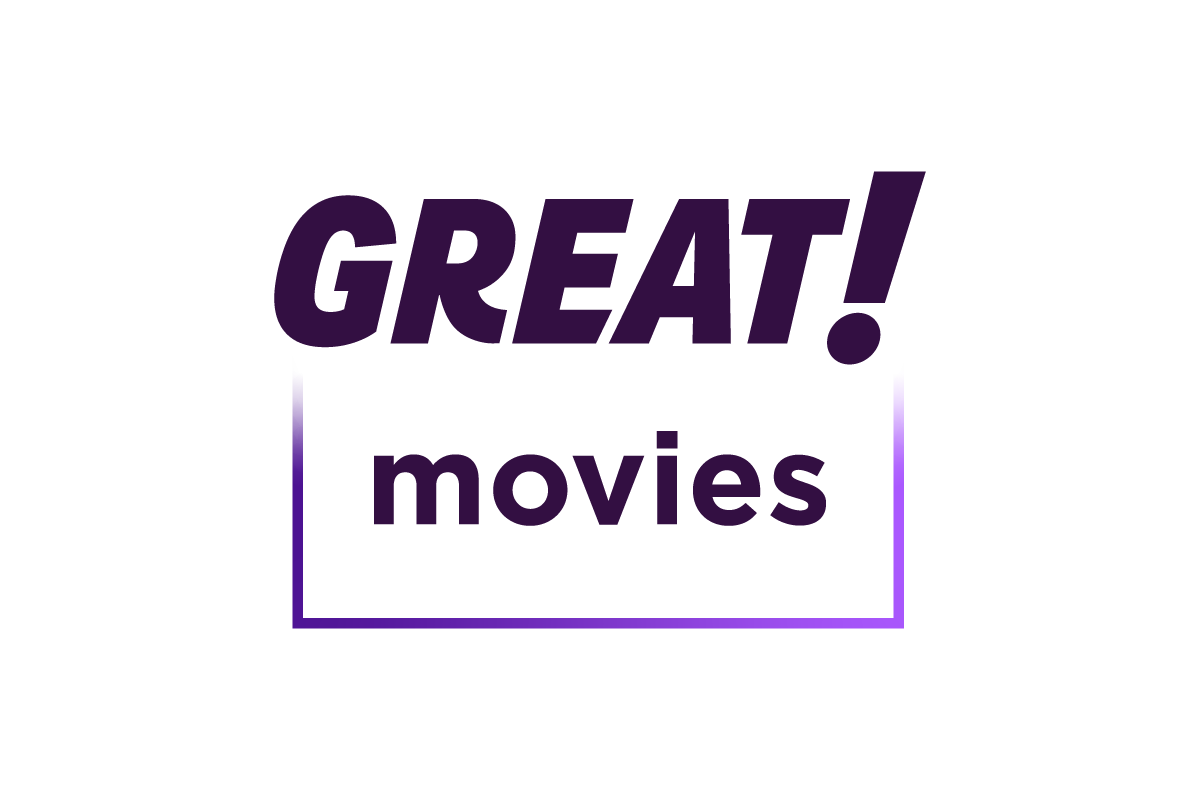 GREAT! movies square